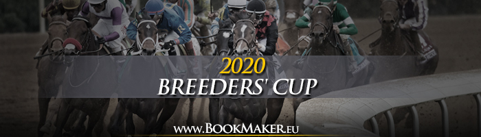 Breeders cup odds betting zone david steele sports personality of the year betting