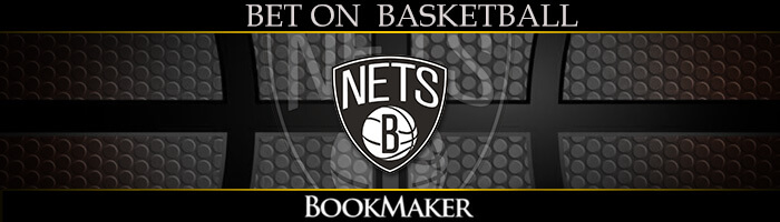 Brooklyn Nets Betting Picks - NBA Live Lines