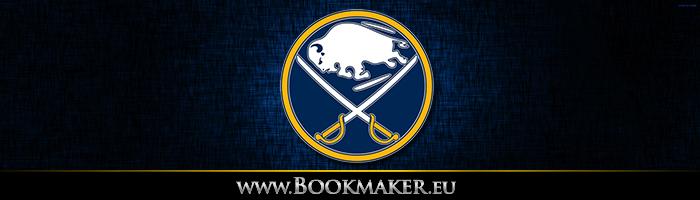 Buffalo Sabres NHL Betting