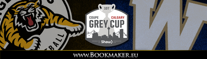 Grey cup betting odds mine bitcoins android 18