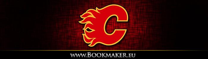 Calgary Flames NHL Betting