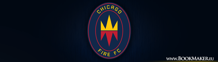 Chicago Fire Betting