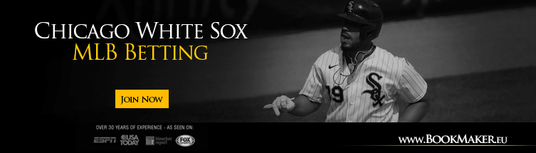 Chicago White Sox Betting
