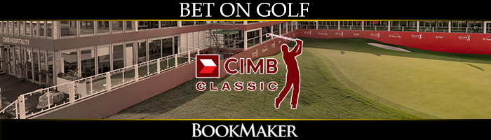 Cimb golf betting what caisno owner bet 25 thousand dollers on michigan colledge basketball team today