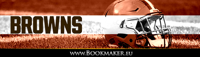 Cleveland Browns Betting
