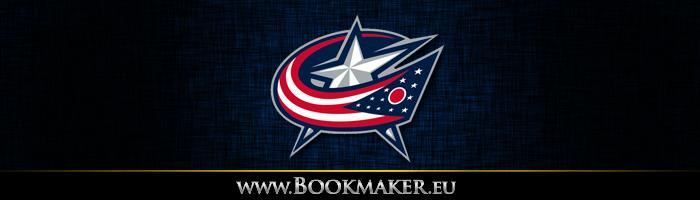 Columbus Blue Jackets NHL Betting