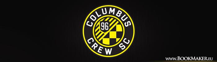 Columbus Crew Betting