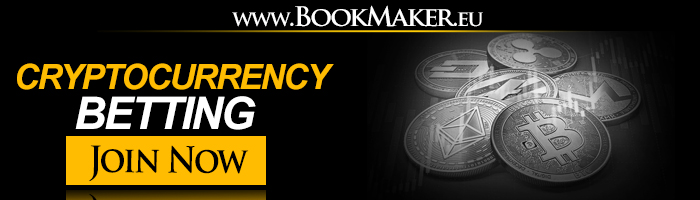 Sports betting virtual currency bet on superbowl mvp