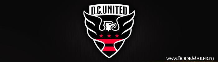 D.C. United Betting