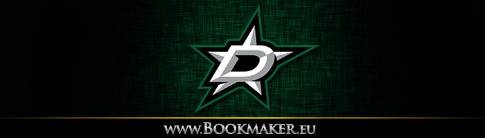 Dallas Stars NHL Betting