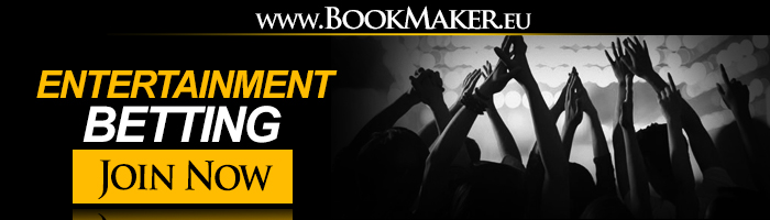 Entertainment Betting Online