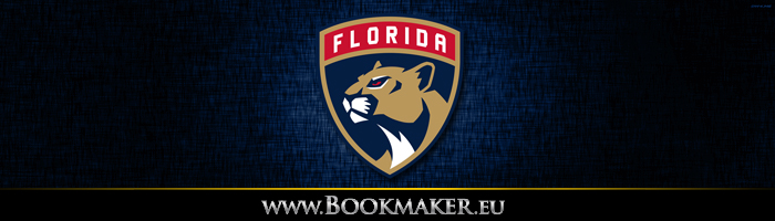 Florida Panthers NHL Betting