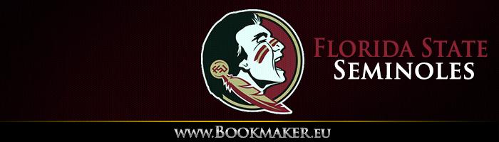Florida State Seminoles Betting