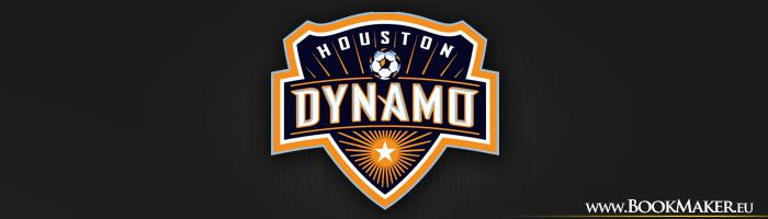 Houston Dynamo Betting