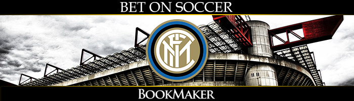 Uefa champion league betting odds number of retailers accepting bitcoins