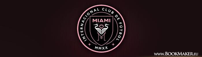 Inter Miami CF Betting