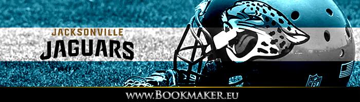 Jacksonville Jaguars Betting