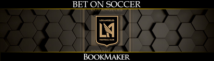 Los Angeles FC Betting