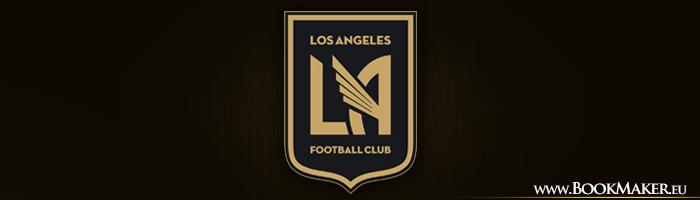 Los Angeles FC Betting