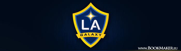 Los Angeles Galaxy Betting