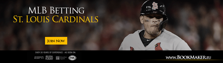 Cardinals fan bet on world series betting colors in roulette