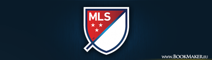 MLS Soccer Betting