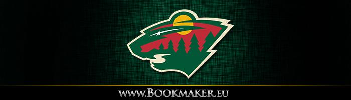 Minnesota Wild NHL Betting