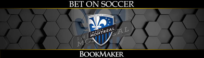 Montreal Impact Betting