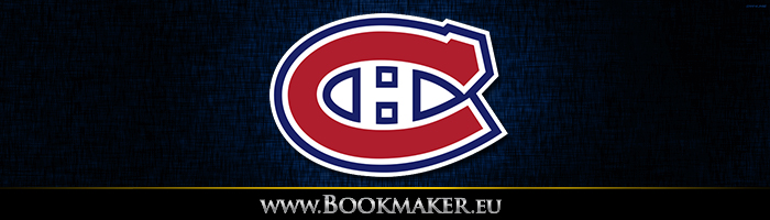 Montreal Canadiens NHL Betting