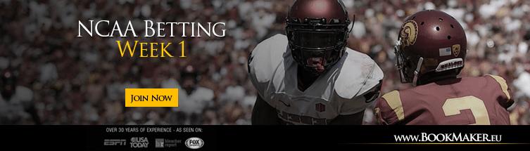 College football betting lines week 1/2021kgp nfl betting lines 2021