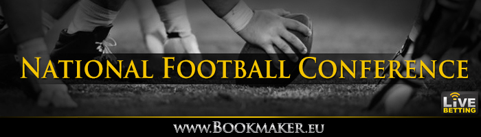 NFL National Football Conference