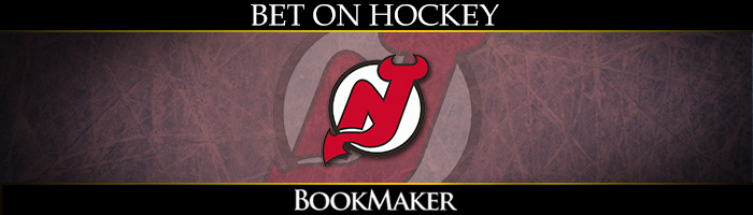 2018-19 New Jersey Devils Odds - NHL Betting Picks 27c78ab4387