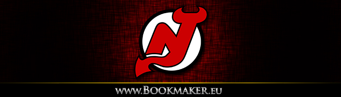 New Jersey Devils NHL Betting