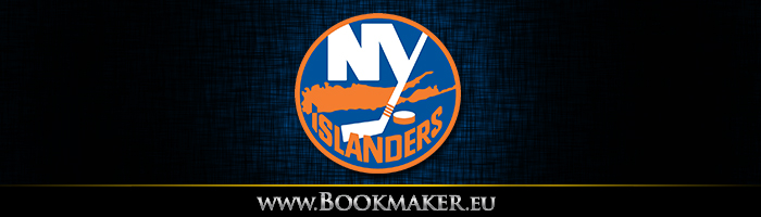 New York Islanders NHL Betting