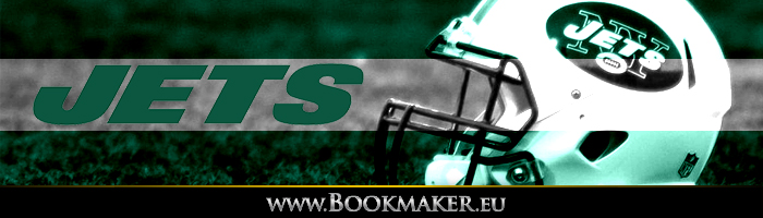 New York Jets Betting