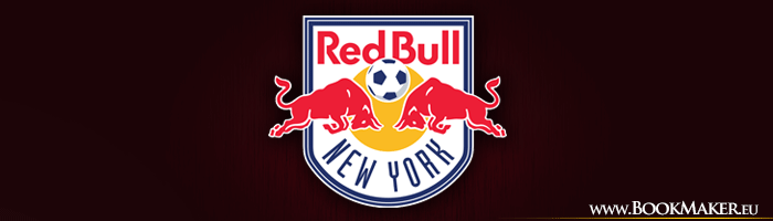 New York Red Bulls Betting