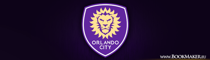 Orlando City Betting