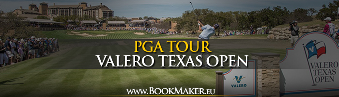 Texas open golf betting vitibet betting predictions against the spread