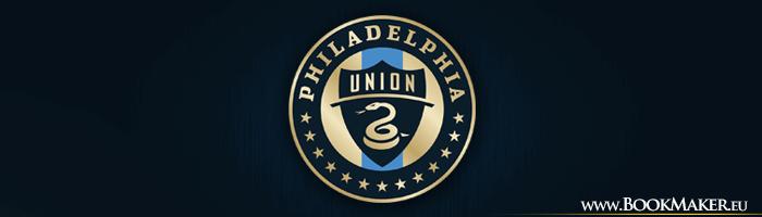 Philadelphia Union Betting