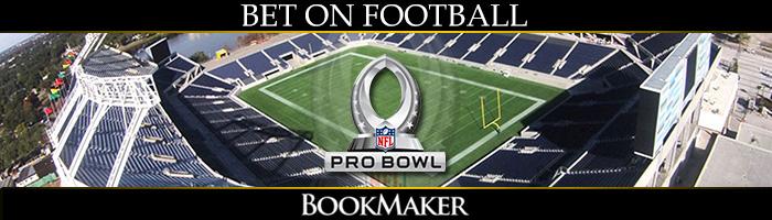 NFL Betting Picks