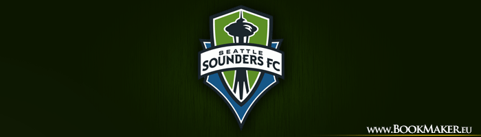 Seattle Sounders FC Betting