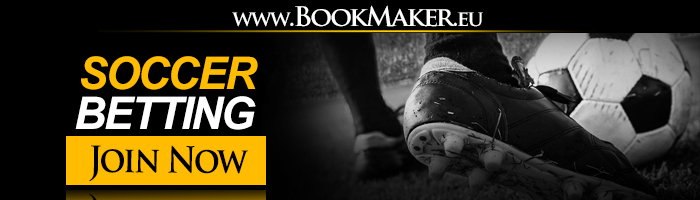 Soccer Betting Online