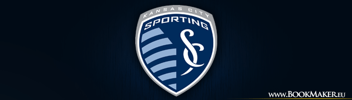 Sporting Kansas City Betting