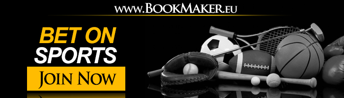 Sports Betting Events