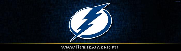Tampa Bay Lightning NHL Betting