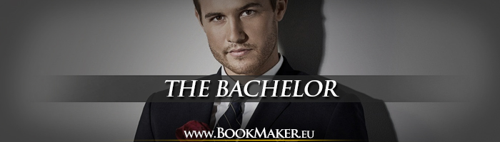 The Bachelor Betting