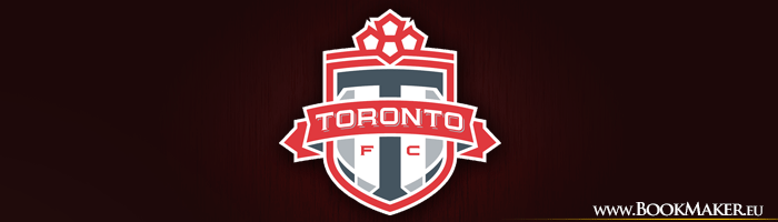 Toronto FC Betting