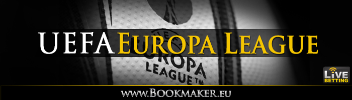 UEFA Europa League Betting