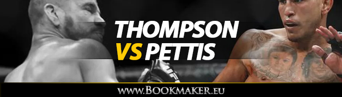 Betting lines ufc 148 how to cash out bitcoins anonymously