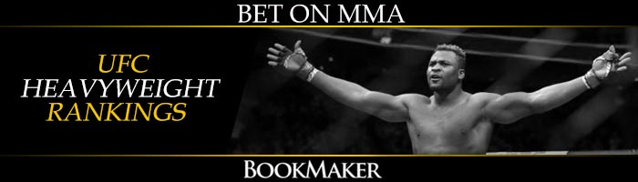 Ufc 150 betting predictions football betting shop consortium for educational change
